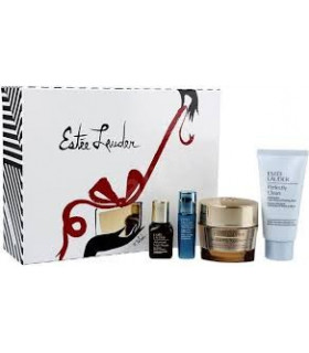 ESTEE LAUDER REVITALIZING SUPREME + CREAM 50ML SET
