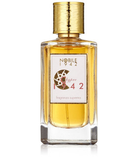 NOBILE 1942 CHYPRE EDP 75ML