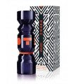 KENZO TOTEM ORANGE 50ML