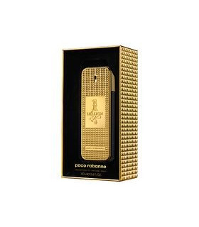 PACO RABBANE 1MILION LIMITED EDT 100ML