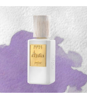 NOBILE 1942 MALIA EDP 75ML