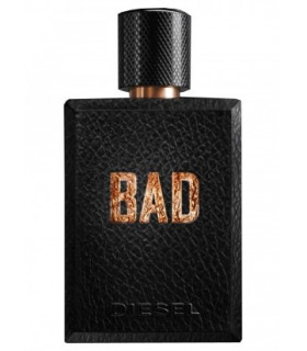 DIESEL BAD HIM EDT 75ML