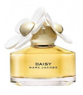 MARC JACOBS W DAISY EDT 100ML