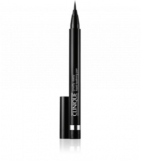 CLINIQUE EYE LINER PRETTY EASY 01