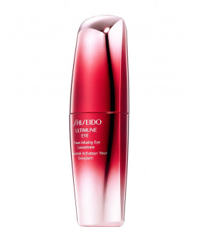 SHISEIDO ULTIMUNE EYE CONCENTRATE 15ML