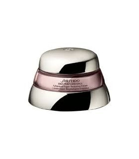 SHISEIDO ADVANCED SUPER RESTORING CREAM 50ML