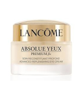 LANCOME ABSOLUE BX EYE CREAM 20ML