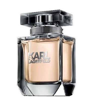 KARL LAGERFELD POUR FEMME EDP 85ML