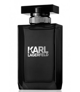 KARL LAGERFELD POUR HOMME EDT 85ML