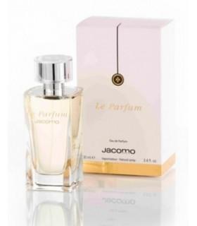 JACOMO LE PARFUMEW EDP 100ML