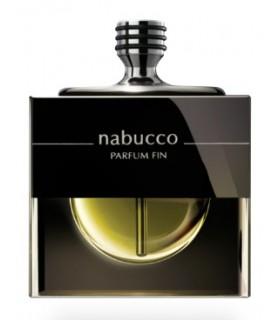 NABUCCO PARFUME FIN 60ML