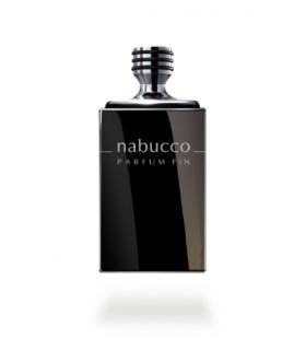 NABUCCO PARFUME FIN 20ML