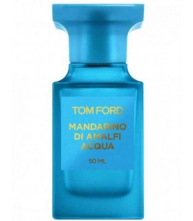 TOM FORD PRIVATE MANDARINO DI AMALFI ACQUA EDT 50ML