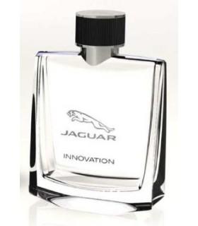 JAGUAR M INNOVATION 100ML