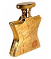 BOND NO.9 NY SANDALWOOD 100ML