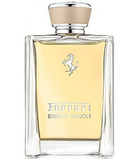 FERRARI M BRIGHT NEROLI EDT 100ML