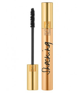 YSL MASCARA SHOCKING 1