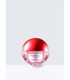 SHISEIDO NUTRITIOUS VITALITY8 EYE CREAM 15ML