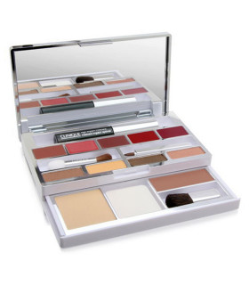 CLINIQUE EAUTY SET ALL-IN-ONE