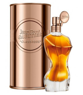 JEAN PAUL GULTIER ESSENCE DE PARFUME EDP 100ML
