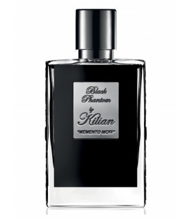 by KILIAN BLACK PHANTOM EDP 50ML