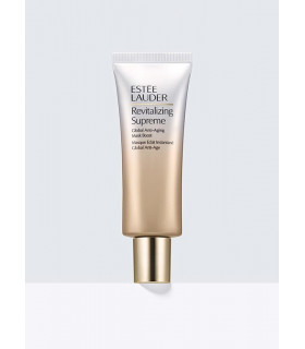 ESTEE LAUDER REVITALIZING SUPREME MASK 75ML
