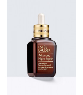 ESTEE LAUDER ADVANCED NIGHT REPAIR 100ML