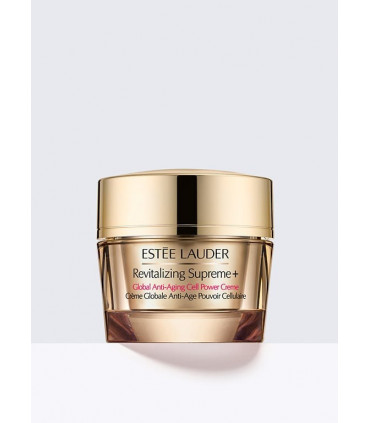 ESTEE LAUDER REVITALIZING SUPREME+ CREAM 75ML