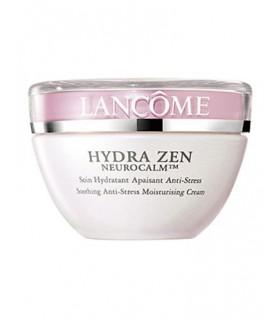 LANCOME hydra zen neurocalm dry skin 50ml