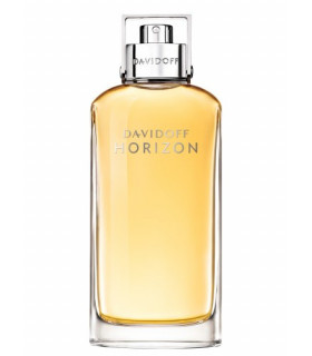 DAVIDOFF M HORIZON EDT 100ML