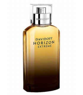 DAVIDOFF HORIZON EXTREME EDP 125ML