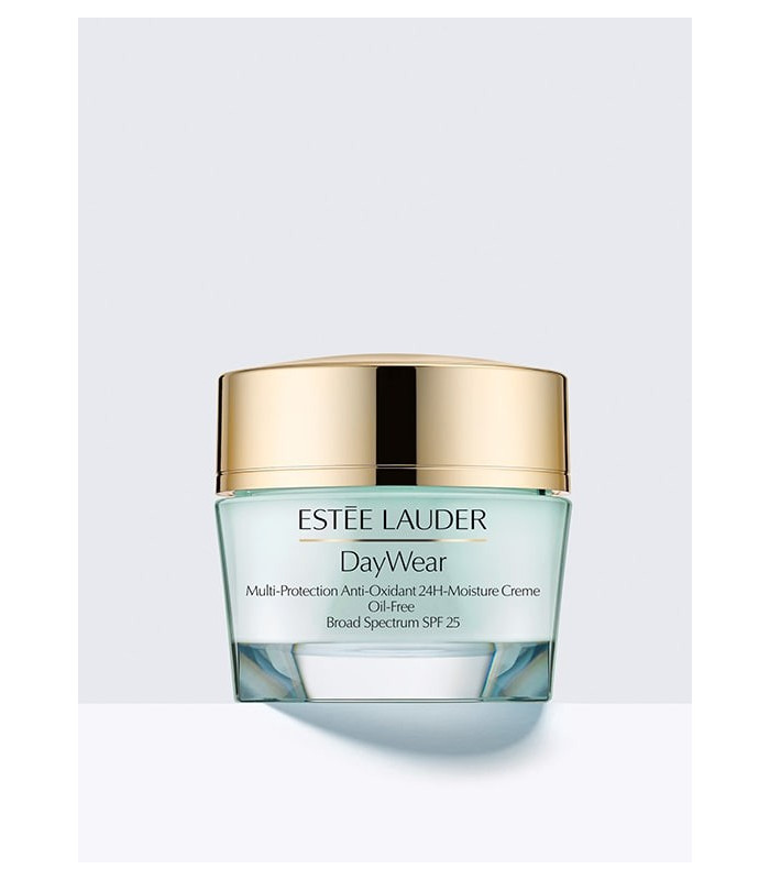ESTEE LAUDER DAYWEAR OIL FREE CREAM 50ML