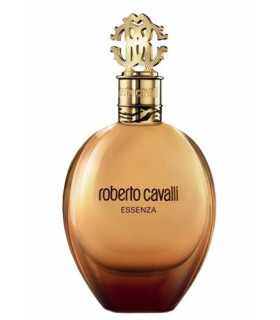 ROBERTO CAVALLI W ESSENZA EDP 75ML