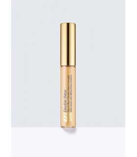 ESTEE LAUDER CONCEALER Double Wear 2C LIGHT 02