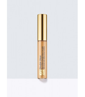 ESTEE CONCEALER Double Wear 2 LIGHT MEDIUM