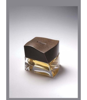 Brioni M EDT 75ML