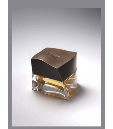 Brioni EDT 75ML