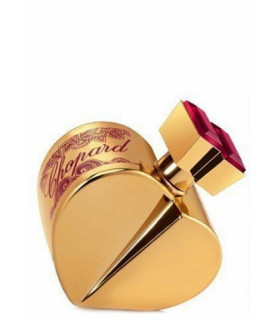 CHOPARD W HAPPY SPRIT FOREVER EDP 75ML