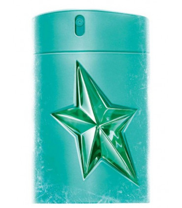 MUGLER A MEN KRYPTOMINT EDT 100ML