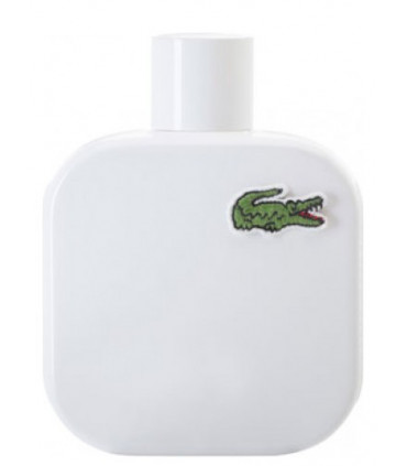 LACOSTE BLANC PURE EDT 175ML