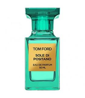 TOM FORD PRIVATE SOLE DI POSITANO EDP 50ML