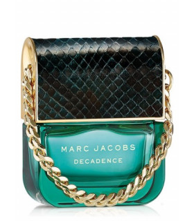 MARC JACOBS W BECADENCE EDP 100ML