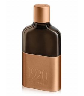TOUS M 1920 THE ORIGIN EDP 100ML