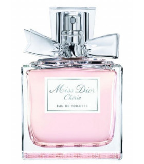 DIOR MISS DIOR CHERIE EDT 100ML