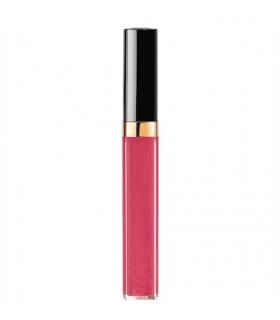 CHANEL ROUGE COCO GLOSS 172