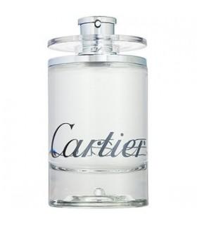 CARTIER EAU DE CARTIER EDTS 100ML
