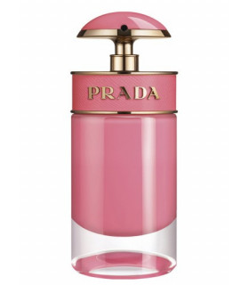 PRADA W CANDY GLOSS EDT 100ML