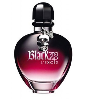 Paco rabanne BLACK XS L EXCES HER EDP 50ML