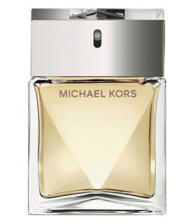 MICHAEL KORS W MICHAEL 100ML