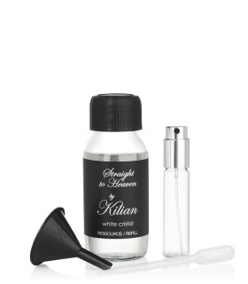 KILIAN STRAIGHT TO HEAVEN REFILL 50ML